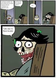Whoops Meme - whoops i meme d by mrsketchy on deviantart