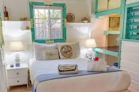 belize airbnb top 10 airbnb vacation rentals in placencia belize trip101