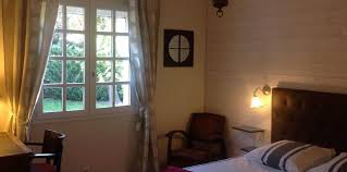 chambre d hote plan de la tour la villa miel et coquelicots chambre d hôtes plan de la tour