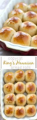 best 25 hawaiian sweet rolls ideas on thanksgiving