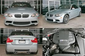 2008 bmw m3 sedan u003c u003c autocar show gallery 2012