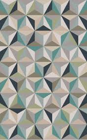 area rugs wool 114 best rugs images on pinterest fiber area rugs and carpets
