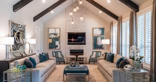 baker design group interior designer dallas national award winner