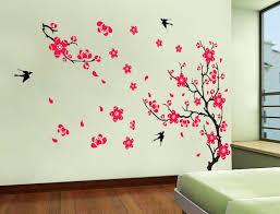 beautiful wall stickers for room interior design wall design beautiful wall stickers for room interior design beautiful wall stickers for room interior design yyone plum