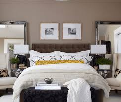 White And Brown Bedroom Brown Bedroom Inspiration Great Ideas And Tips