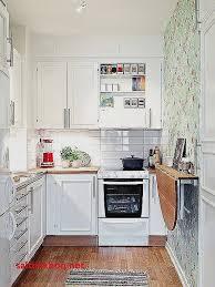 plateau tournant meuble cuisine best of plateau tournant meuble cuisine pour idees de deco de