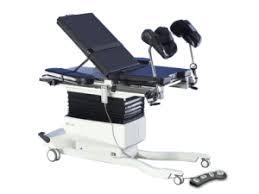 table rentals dc washington dc urology table rental surgical table rentals dc metro