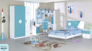 Childrens Bedroom Furniture With Storage by Childrens Bedroom Furniture With Storage Utilizing Children