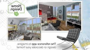 home design 3d pro home design 3d pro android for inspire house design 2018