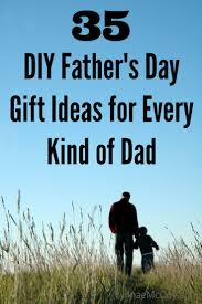 fathers day gift ideas diy caprict com