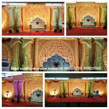 royal wedding decoration tenkasi royal wedding decoration