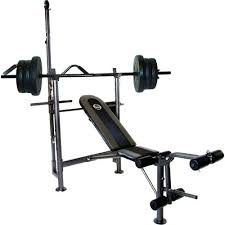 Marcy Weight Bench Set Weight Benches Workout Benches Weight Sets Academy Hashtag Digitals