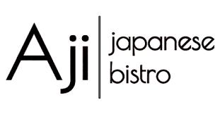 Round Table El Dorado Hills Aji Japanese Delivery In El Dorado Hills Ca Restaurant Menu