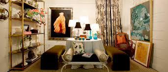 home décor u0026 accessories palladio interiors