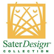 Sater Design Group Saterdesign Youtube