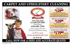 Area Rug Cleaning Prices Steamy Stuart U0027s Carpet And Upholstery Cleaning