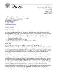Business Termination Letter Sample by Sample Business Partnership Letter The Letter Sample