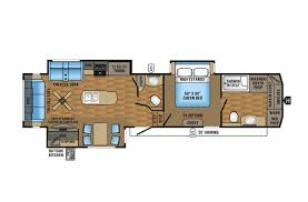 for sale new 2017 jayco pinnacle 38flsa 5th wheels voyager rv centre 2017 jayco pinnacle 38flsa floorplan