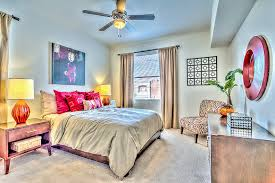 4 Bedroom Apartments Las Vegas by Copper Creek Apartments Rentals Las Vegas Nv Apartments Com