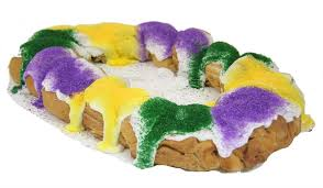 king cakes online fairhope supply co don t mess with my king cake http www