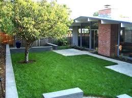free home and landscape design software for mac home and landscape design software for mac garden design software