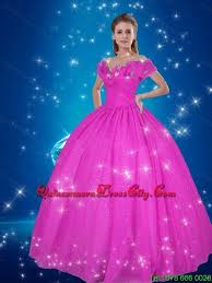 627 cinderella u0027s pink dress images pink dress
