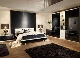 prepossessing 40 modern bedroom style ideas design inspiration of