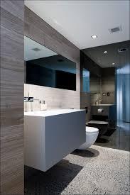 kitchen kitchen and bath fixtures showroom bath and kitchen