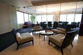 office design virtual office design virtual design office and