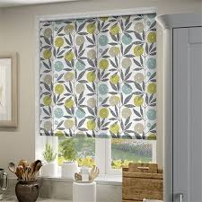 kitchen blind ideas 20 best en suite images on rollers roller blinds and