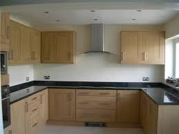 Handcraft Kitchens Bedrooms And Bathrooms Kitchen Designer In - Bedrooms and bathrooms