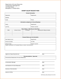Best Resume Book by Awesome Template For Salary Increase Photos Best Resume Examples