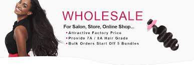 wholesale hair wholesale avhair