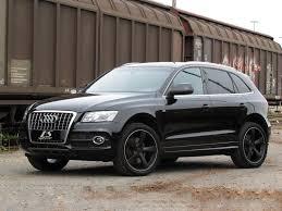 Audi Q5 8r - news alufelgen audi q5 8r 17zoll 18zoll 19zoll winterräder