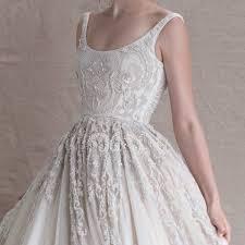 paolo sebastian wedding dress whimsical wedding dresses by paolo sebastian