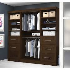 Storage Furniture Storage Cabinets U0026 Shelving Units Costco