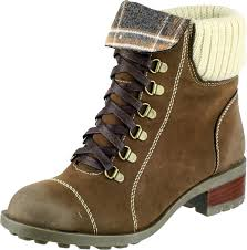 skechers womens boots uk skechers s shoes boots york outlet skechers s