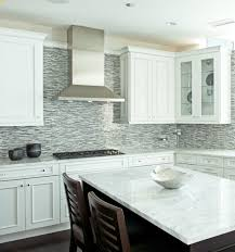 granite kitchen backsplash kitchen fancy kitchen backsplash white cabinets best for tile