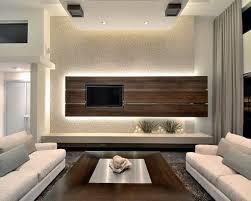 living tv unit design for small living room tv unit designs