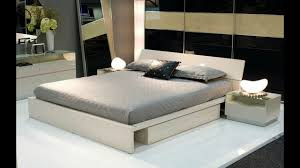 Designs Of Beds