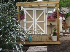 Cottage Front Porch Ideas by Outdoor Decor 14 Casual Comfy Front Porch Ideas Galerie