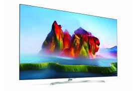 home entertainment lg tvs video u0026 stereo system lg malaysia lg set to lead global tv market with dual premium strategy u2013 lg blog