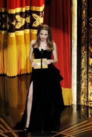 Angelina Leg Meme - oscars red carpet 2012 angelina jolie s top ten red carpet poses