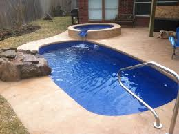 american fiberglass pool celebrates 45 years of satisfied clients