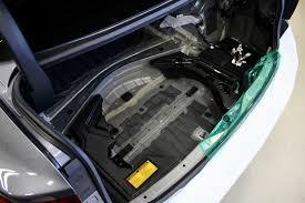 lexus is 250 engine upgrades 2014 lexus is250 audio upgrade musicarnw com