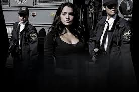 death race movie page dvd blu digital hd on demand