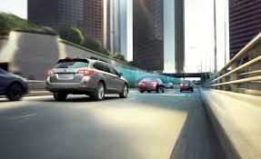top 10 safest cars under top 10 cheapest cars to crash autoguide com news