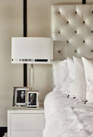 Furniture Marvelous Coco Chanel Bed Sheets Luxury Cotton Duvet The 25 Best Fur Comforter Ideas On Pinterest Fur Bedding Fur