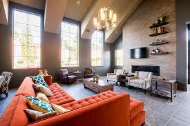 home design dallas housing interior design trends hpa design from
