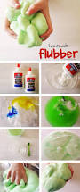 best 25 glue crafts ideas on pinterest glitter glue crafts